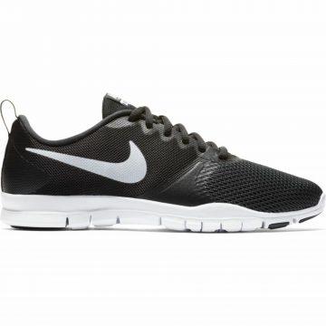 Nike Fitnessschoenen Flex Essential TR zwart