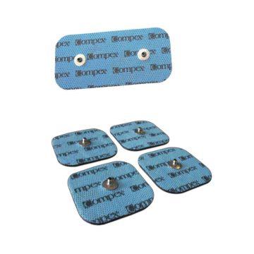 No brand Snap-elektroden Perf