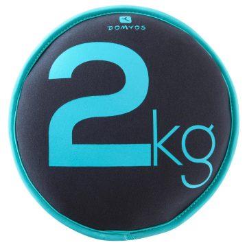Nyamba Sand disc 2 kg