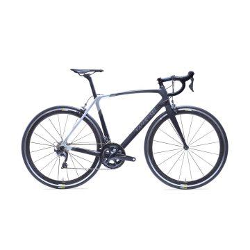 Van rysel Racefiets / wielrenfiets Ultra 920 Ultegra Carbon frame
